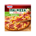 Ital Frozen Hawaiian Pizza