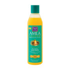 Dark&lovely Amla 3 in 1 Sham poo 250 ML