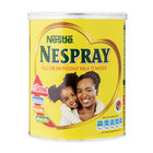 Nestle Nespray 400g