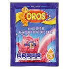 Oros Powder Mixed Berries 35g