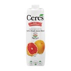 Ceres Ruby Grapefruit Fruit Juice Blend 1l
