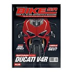 SA Bike Magazine