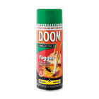 Doom Fogger Insecticide 350ml