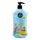 GOOD STUFF Touch 'n Sea 2-in-1 Hand & Bo dy Wash 500ml