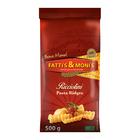 Fatti's & Moni's Pasta Ridges 500g