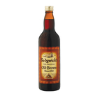 Sedgwicks Old Brown Sherry 750ml