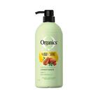 Organics Conditioner Anti Hairfall 1l
