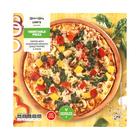 PnP Vegetable Pizza 310g