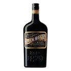 Black Bottle Scotch Whisky 750 ml