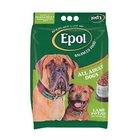 Epol Dry Dog Food Lamb Potjie Flave 8kg