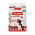 Bob Martin Dry Big Dog Hearty Meat 6kg