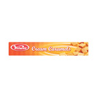 Beacon Toffo Cream Caramels 150g