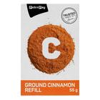 PnP Cinnamon Refill 55g