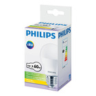 Philips 5w Es Led A60ww