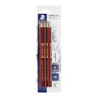 Staedtler Traditoional Eco Pencil 8ea