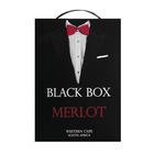 Black Box Merlot 5 L