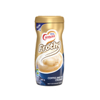 Nestle Cremora Frothy 265g