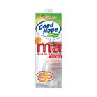 Goodhope Soy Milk Alternative 1l