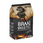 PnP Briquettes 4kg