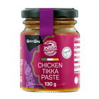 PnP Chicken Tikka Paste 130g