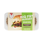 Fry's The Big Fry Burger 224g