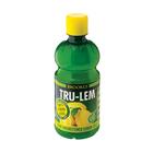 Brookes Tru-lem Lemon Juice 250ml