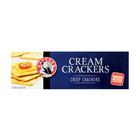 Bakers Cream Crackers 200g