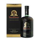 Bunnahabhain 12 YO Single Malt Whisky  750 ml