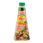 Knorr Salad Dressing Creamy Honey & Mustard 340ml x 20