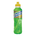Energade Sports Drink Tropical Lite 500ml
