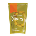 PnP Pimento Stuffed Olives 200g