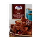 Cape Cookies Black Forest 450g