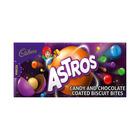 Cadbury Astros 150g
