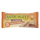 NATURE VALLEY PEANUT BUTTER 38GR x 4