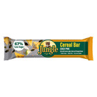 Jungle Cereal Bar Coco Pine 40g
