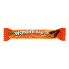 Beacon Wonder Bar Nut Chocol ate