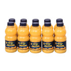 Krush 100% Orange Krush Frui t Juice 500 ML x 10