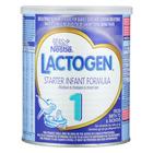 Nestle Lactogen 1 400 GR