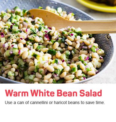 PnP-Summer-Recipe-Sides-Salads-White-Bean-Salad-2018.jpg