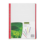 Kenzel A4 Filing Pockets 25ea