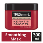 Tresemme Keratin Smooth Mask 300ml