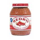 Redro Fish Spread 225g