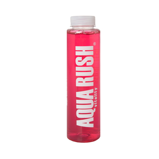 Aqua Rush Vitality Water 500ml