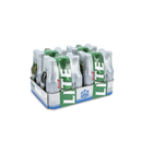 Castle Lite Beer 340ml x 24