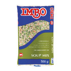 Imbo Soup Mix 500g x 2
