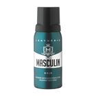 Lentheric Masculin Deodorant Bold 150ml