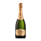 Graham Beck Bliss Demi-Sec MCC NV 750ml