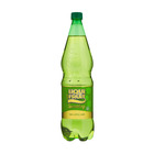 Liqui-fruit Sparkling Apple 1.25l