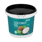 PnP Coconut Oil 1l
