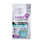Canine Cuisine Dry Dog Food Joint Health 5.5kg